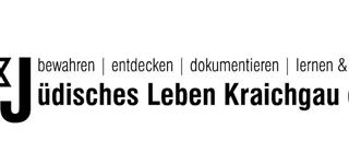 Jüdisches Leben im Kraichgau e.V.