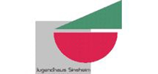 Jugendhaus Sinsheim