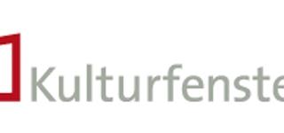 Kulturfenster Heidelberg