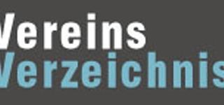 Vereins Verzeichnis