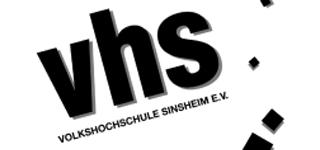 VHS Sinsheim