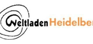 Weltladen Heidelberg